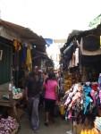 makola market